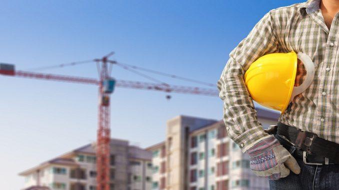 Tahapan dalam Pelaksanaan Proyek Pembangunan