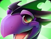Dragon Mania Mod Apk 4.0.0 (Unlimited Money+Gems)