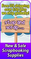 Stop and Scrap