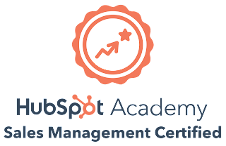 Sales Management Training: Strategies for Developing a Successful Modern Sales Team Certified, 2021-2022
