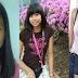 Pinay Ginulat Ang Marami sa Kanyang Nakakamanghang Glow Up Transformation