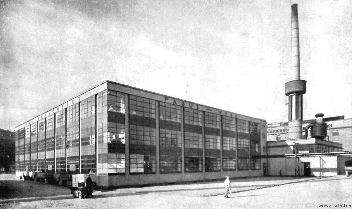Architektur werk ideen fur was wohndesign - Architektur werk ...