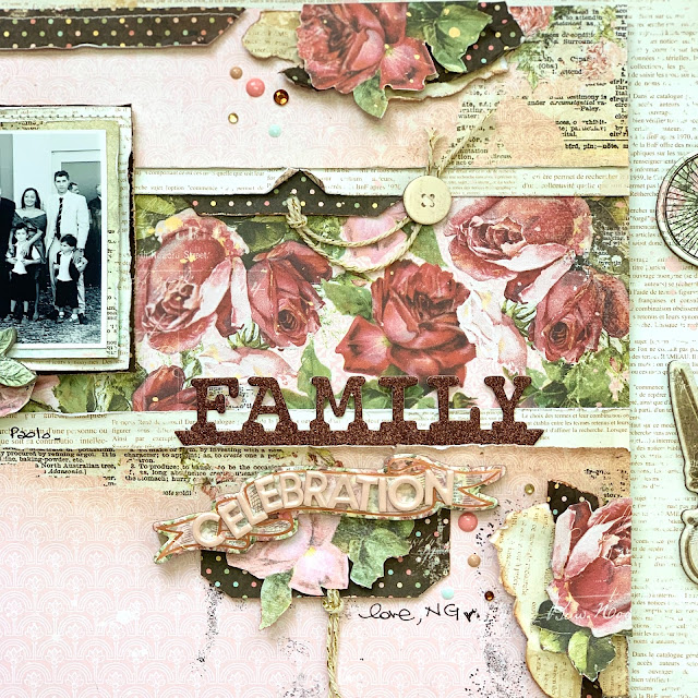 Family_Heirlooms_Layout_Angela_Feb17_09