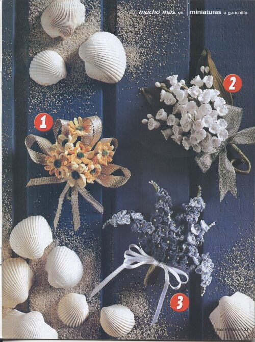 patrones-ramitos-de-flores-crochet