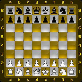 Jugar Ajedrez OnLine - Consejos Reglas y Posiciones