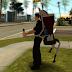 MTASA: Jetpack GTA V