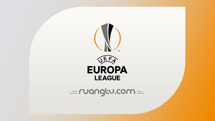 Jadwal Lengkap Live Streaming Liga Eropa Babak 8 Besar Musim 2019
