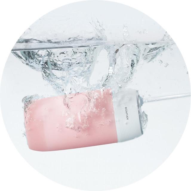 mini-roaman-rosa