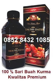 Manfaat khasiat buah sari kurma hpai untuk kesehatan tubuh ibu hamil