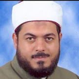 Sheikh Yusuf Bin Noah Ahmad [ يوسف بن نوح أحمد ] Download Mp3 Murottal Quran 30 Juz