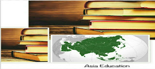 ||Asia Education||