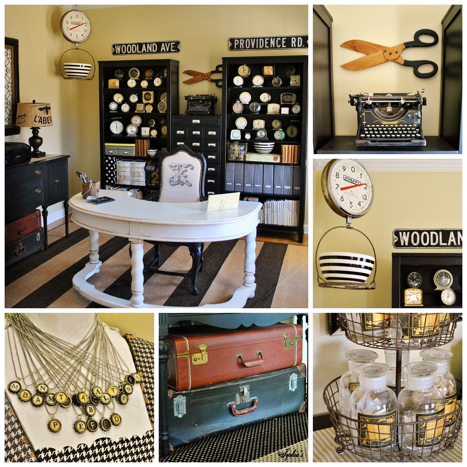craft room ideas on a budget s stylish and budget friendly organizational tips 7638