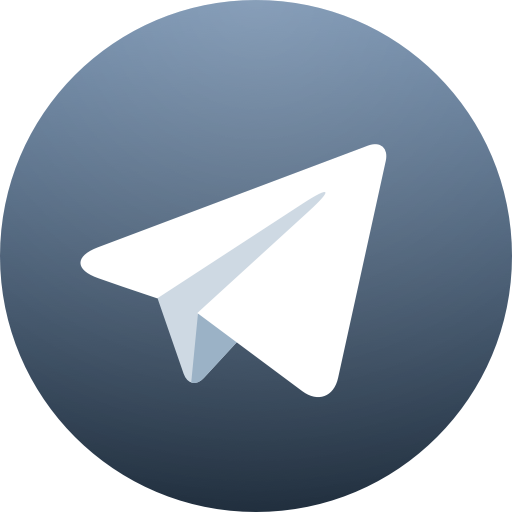 Download Telegram X for Android and iOS