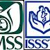 ISSSTE y SSA con mayo retraso en expediente electrónico ¡