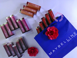 maybelline-powder-mattes