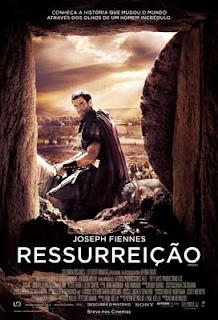 Ressurreição - filme