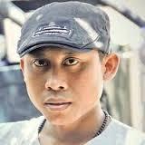 Rojo Arif Citenx