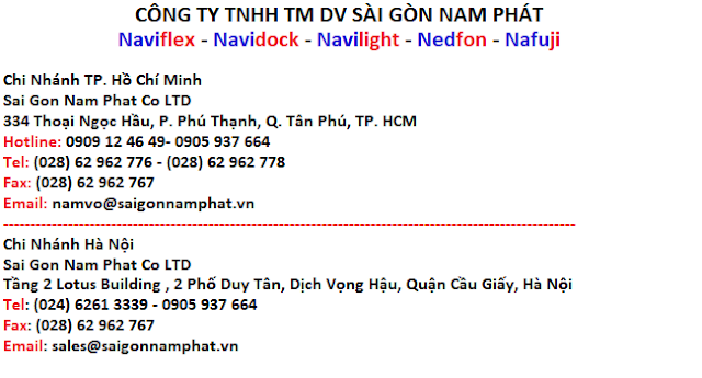 thong-tin-lien-he-cong-ty-cung-cap-lap-dat-cua-truot-tran