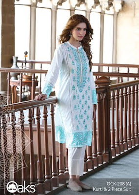 madhubani-cambric-unstitch-winter-dress-collection-for-ladies-2016-17-7