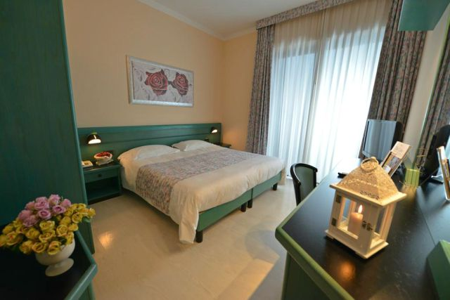 hotel-eden-parco-termale-del-garda-poracci-in-viaggio