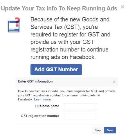 gst-registration-on-facebook-must