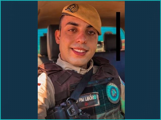 Policial Militar é encontrado morto dentro de casa na Chapada Diamantina