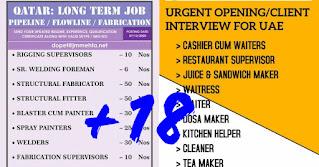 Opportunities in GCC Epaper Dec08