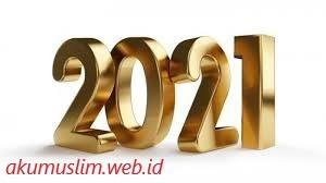 APA YANG HARUS DIRUBAH DITAHUN 2021?