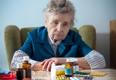 Sem previdência pública, Chile tem suicídio recorde entre idosos com mais de 80 anos