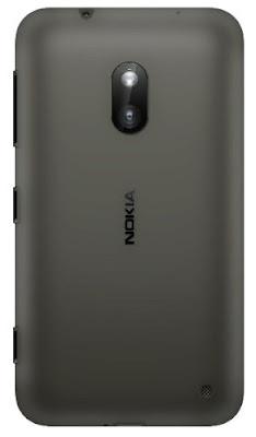 Buy Nokia Lumia 620