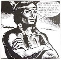 Moreno Burattini - parte seconda Sette%2Bnuvole