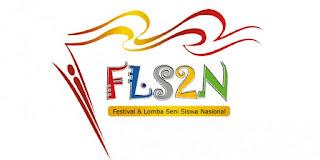 Koleksi Logo Pendidikan Terbaru