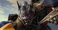 Transformers: The Last Knight Movie Image 8 (42)