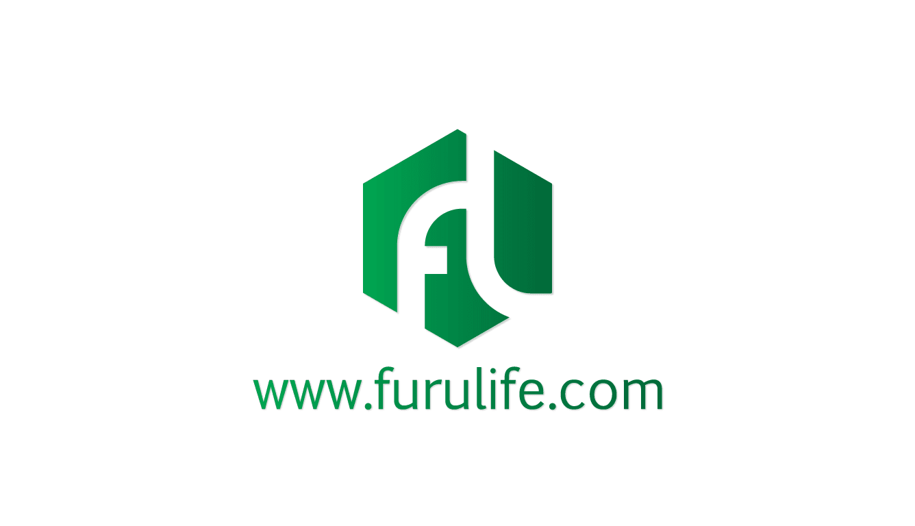 www.furulife.com