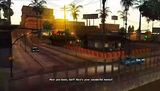 Gta San Andreas 700mb Download Highly Compressed Full Version  Free