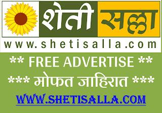 Free Advertise www.shetisalla.com