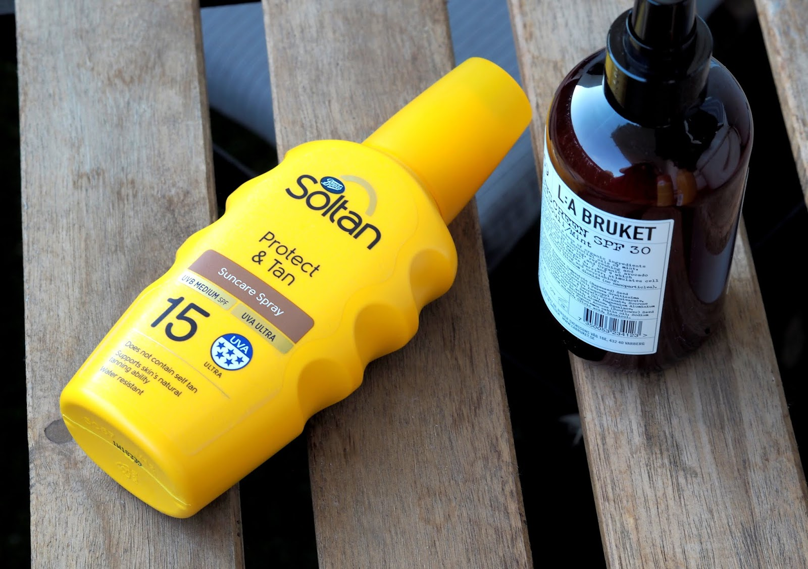 Soltan-Protect-and-Tan-Spray-SPF15-review