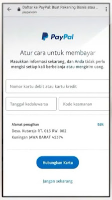 https://www.adseneca.com/2020/04/19/cara-membuat-akun-paypal-gratis-tanpa-kartu-kredit-di-hp-android-2020/