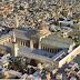 Uma das cidades mais antigas do mundo - Damasco