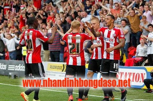 Soi kèo Nhận định bóng đá Sheffield United vs Brentford www.nhandinhbongdaso.net
