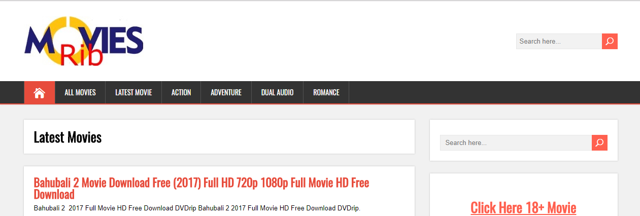 movie downloading sites hollywood