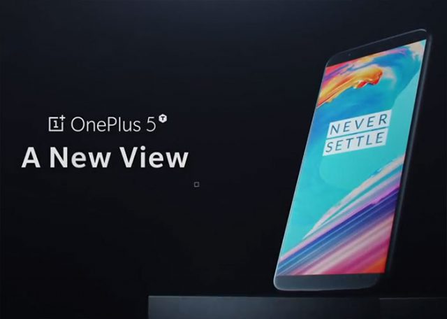 oneplus-5t-official