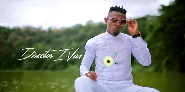 Sam Wa ukweli - Milele Video