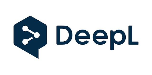 DeepL : un outil de traduction performant