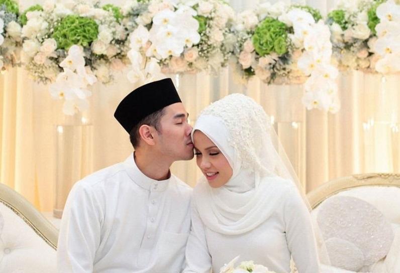 10 Manfaat Menikah Muda - Menikahmuda