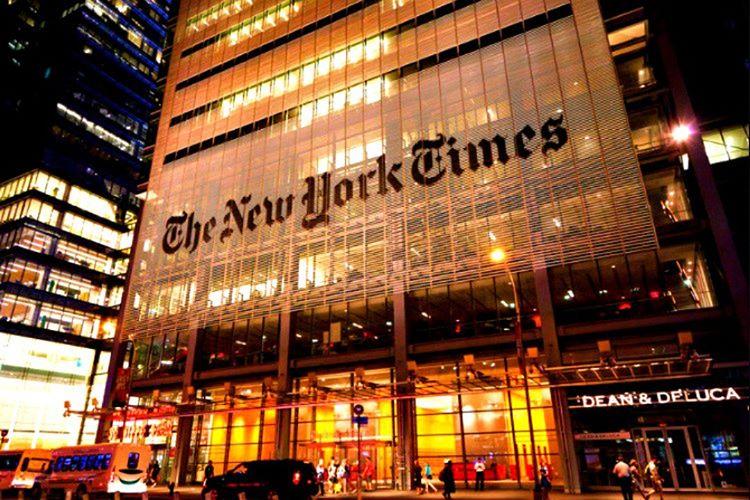 Umut Elması hangi müzede bulunur sorusuna bir New York Times köşe yazarı Smithsonian Müzesi olarak yanıt vermişti.