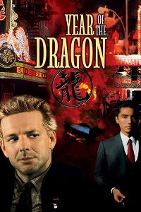 Watch Year of the Dragon Online Free in HD