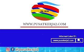 Lowongan Kerja PT Perkebunan Nusantara XII Tahun 2020