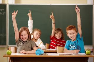 Ders kitabı cevaplarını yaparken nelere dikkat etmeliyim?