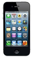 Download iPSW iPhone 4